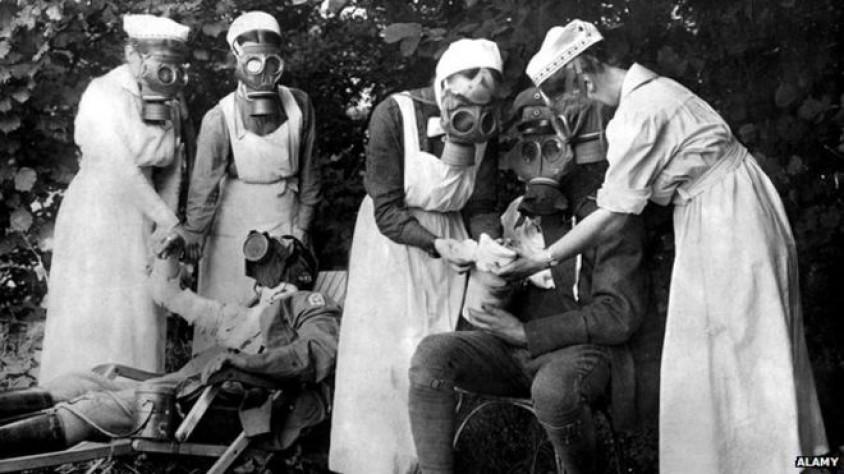 enfermeras-guerra I
