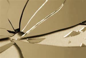 espejo-roto-2