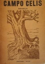 Magdaleno-campocelis-portada (2)