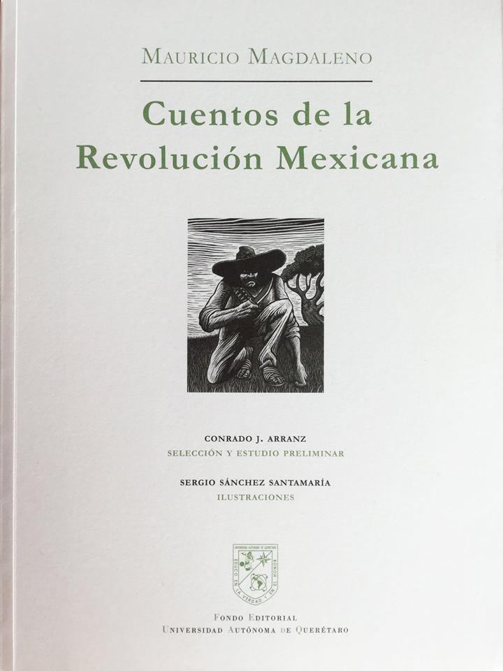 Magdaleno-Cuentos-Arranz