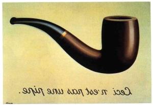 Rene_Magritte-La_trahison_des_images-1300px