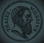 Thales_of_Miletus