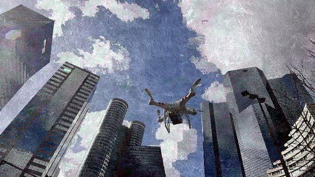 drone-ciudad-1