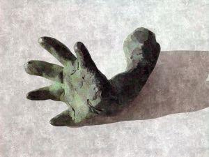 Mano-marta darder-1