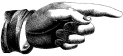 pointing_hand_right_1