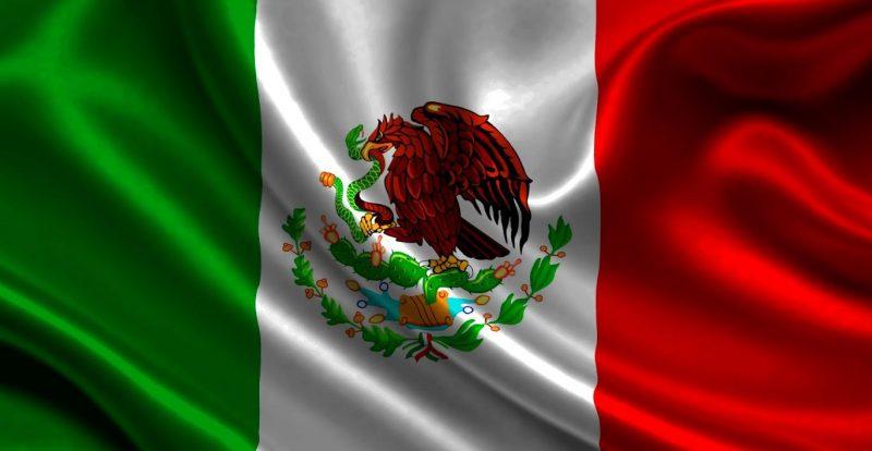 Bandera-mexico-con-escudo-e1494941071497