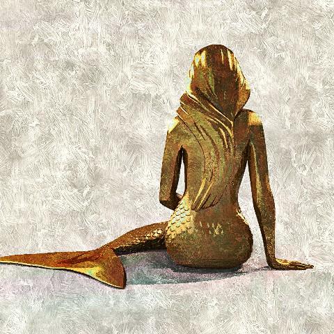 Sirena-escultura-1