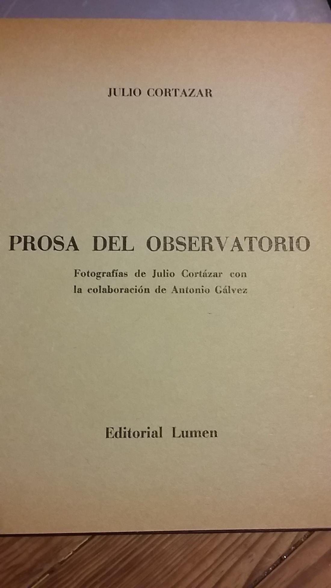 ProsadelObs-3