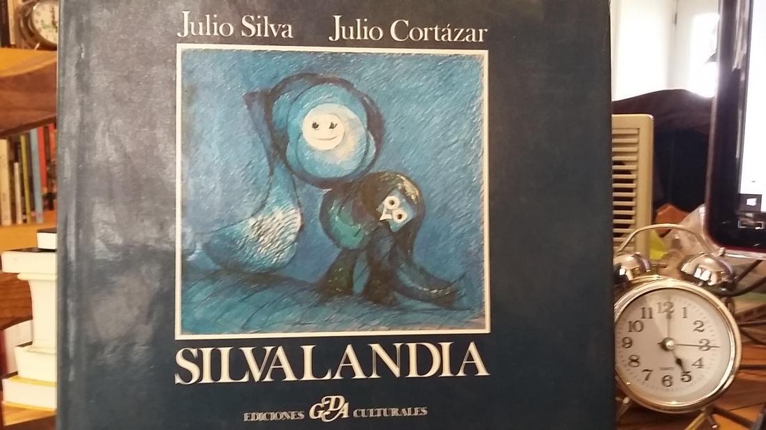 Silvalandia-1