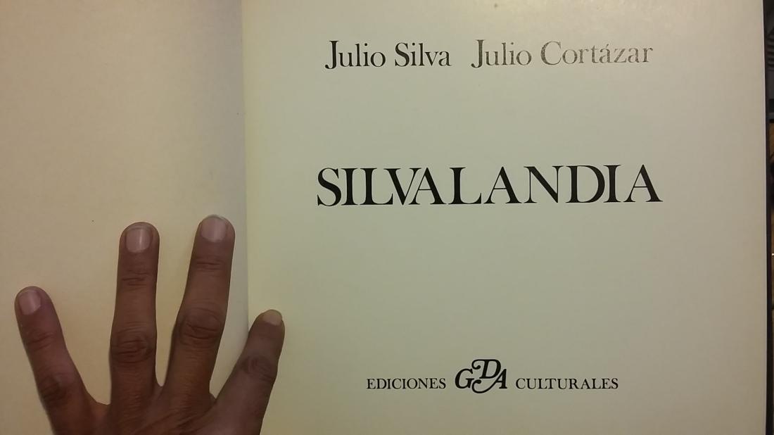 Silvalandia-2