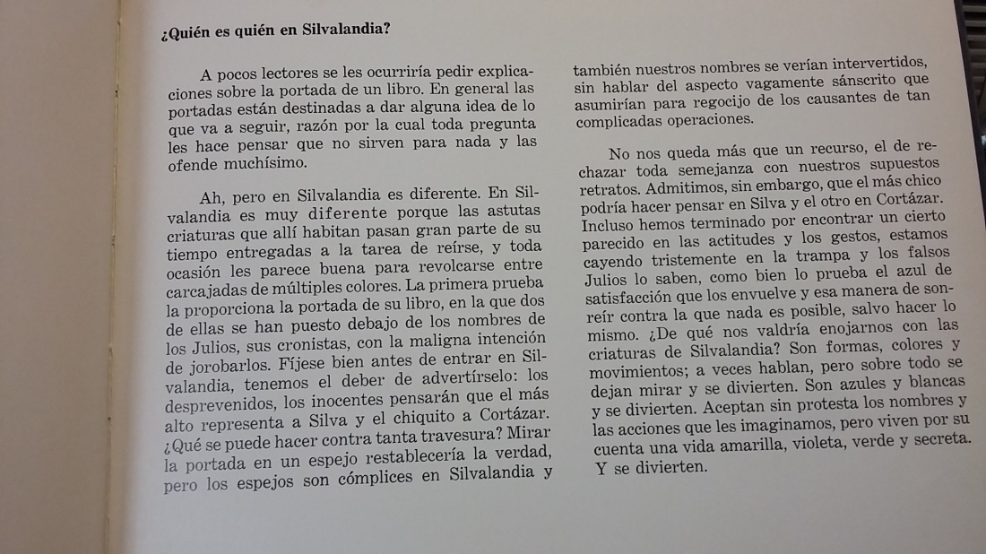 Silvalandia-3