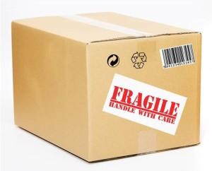 caja-fragile