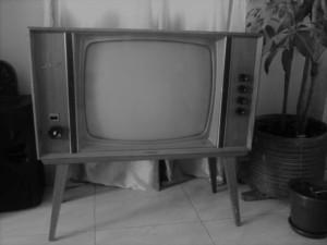 tv antigua (2)